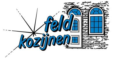 Feld Kozijnen